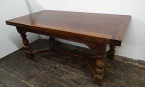 Table With Slide Out Leaves | dining tables with leaves that pull out antique dining table with