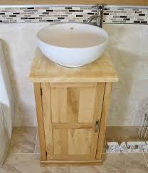 Onyx Vanity Onyx Top Compact Vanity Unit U0026 Bathroom Wash Basin Set
