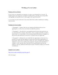 pc technician cover letter technician objective resume