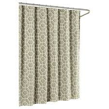 creative bath dragonfly 70 in x 72 in 100 cotton nature themed lenox cotton luxury 72 in w x 72 in l shower