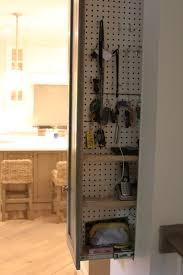 84 best pantry images on pinterest kitchen basement storage