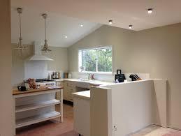 kitchen splashback ideas help
