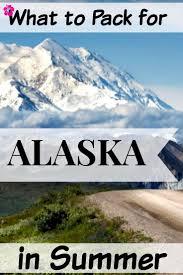 Alaska Travel Toothbrush images Alaska where to travel in august jpg