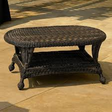 Patio Furniture Westport Ct Patio Furniture Ct Lowes Outdoor Stirring Images Cosmeny
