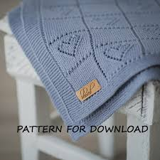 free pattern knit baby blanket images of newborn baby blanket knitting patterns knit baby blanket
