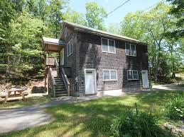 stilt home plans craftsman house plans with walkout basement lake bat southern