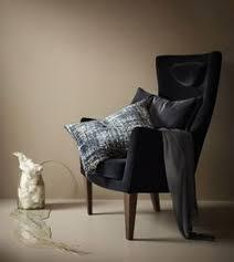 Arm Chair Survivalist Design Ideas Img 7095 Furniture Pinterest
