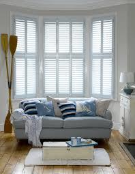 window decoration photo creating a seat cushion wonderful build