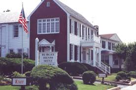 funeral homes in baltimore md burgee henss seitz funeral home inc baltimore md legacy