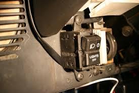 viper alarm install on jeep wrangler yj the daily jeep