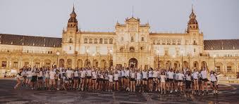 study abroad in spain centro mundolengua in seville cadiz