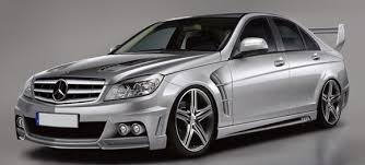 mercedes c300 aftermarket accessories mercedes tuning