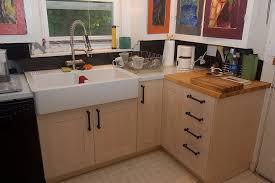 building a dishwasher cabinet ikea dishwasher cabinet seal kit