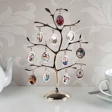 gifts for grandmothers gifts for gettingpersonal co uk