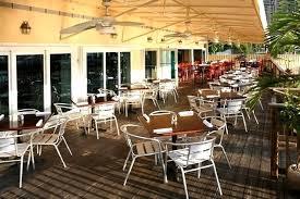 Restaurant Patio Chairs Smart Commercial Patio Umbrellas Ideas Atio Furniture Wonderful