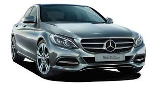 mercedes car image mercedes cars in india prices gst rates reviews photos