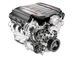 58 corvette engine seven ls and lt engines you should consider for your build