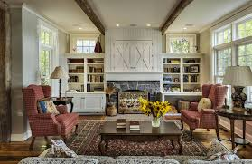 farmhouse livingroom 20 farmhouse style living rooms