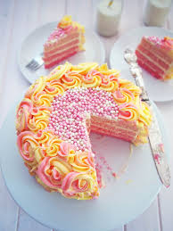 27 valentine u0027s cupcakes cake recipes easy ideas