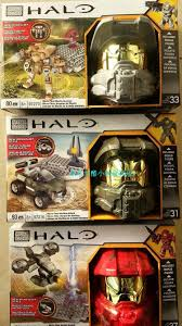halo mega bloks blue series falcon not sold in the united states
