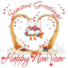 happy new year moving cards happy new year season s greetings pictures photos and images for