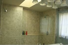 triangle re bath 2 person walk in shower triangle re bath