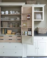 kitchen larder cabinet tall larder units for kitchens ikea bq subscribed kitchen cabinets