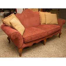 household furniture great and appealing furniture columbus ohio intended for household