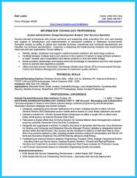 Sample Resume Business Analyst by Sample Resume For Business Analyst Position