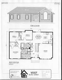 building plans vogt building construction quality custom homes blueprints