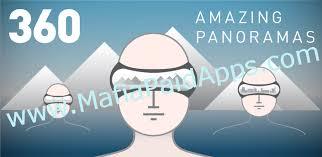 360 pro apk free panorama 360 premium v4 3 1 v7a apk mafiapaidapps