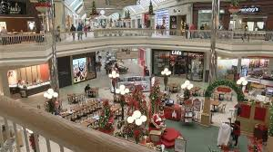 valley view mall stays closed on thanksgiving for time in years