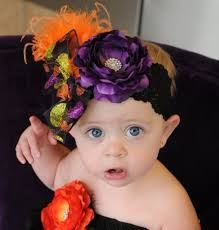 feather headbands baby feather headbands feather hats for infants
