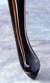 Best Chair Leg Protectors For Hardwood Floors by Floor Design Plastic Chair Mats For Hardwood Floors Mat Amazon And