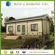 china simple house design in nepal china simple house design in