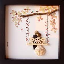 wedding gift craft ideas diy wedding gifts inside best 25 diy ideas on