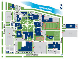 scc map cus maps and cus locations