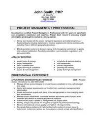 popular personal statement editor websites custom creative essay