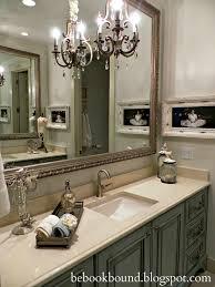 bathroom lighting crystal lighting for bathroom home design