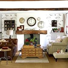 small country home decorating ideas living room design tool modern country decorating ideas home modern