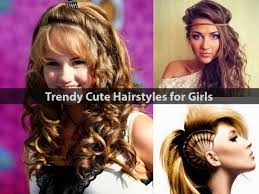 hairstyle for archives hairstyle for women