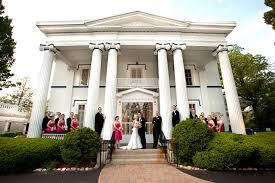 naperville wedding venues top five naperville wedding venues angela makeup artist