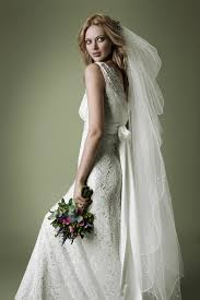 Vintage Style Wedding Dresses Original And Vintage Inspired Wedding Dresses Want That Wedding
