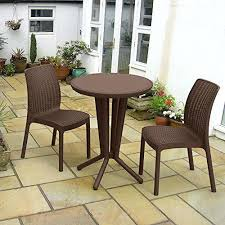 Sale Patio Furniture Sets by Dining Patio Furniture Set U2013 Bangkokbest Net