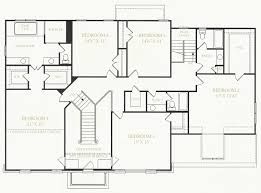 second floor floor plans home design ideas second floor floor plans 2nd floor mitchell memorial library standard hamilton 2nd floor plan