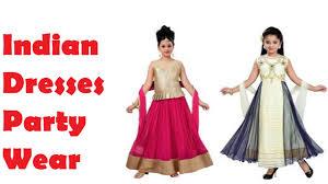 kids dress designs indian dresses for girls fashion in flipkart