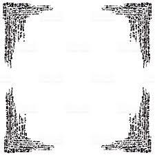 cornice border cornice stock vector art 172207309 istock