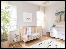 chambre bebe luxe tapis tapis chambre enfant lovely grand tapis chambre enfant 8649