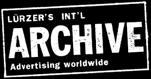 bacardi logo vector lürzer u0027s archive