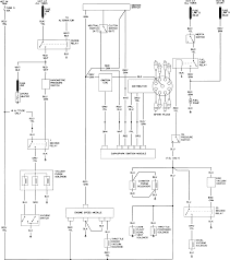1980 ford e 350 wiring diagram wiring diagrams